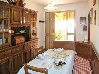 Resort Istrian Villas 2, Location Villa à Umag - Photo 5 / 22