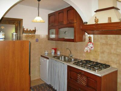 Resort Istrian Villas 2, Location Villa à Umag - Photo 6 / 22