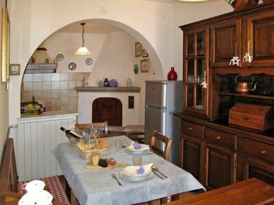 Resort Istrian Villas 2, Location Villa à Umag - Photo 7 / 22