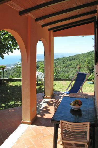 Resort Istrian Villas 2, Location Villa à Umag - Photo 8 / 22