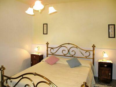 Resort Istrian Villas 2, Location Villa à Umag - Photo 9 / 22