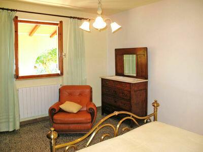 Resort Istrian Villas 2, Location Villa à Umag - Photo 10 / 22