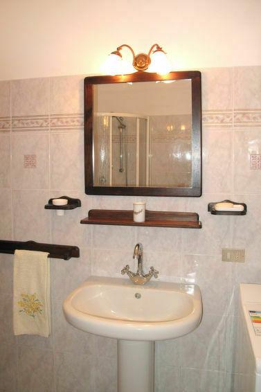 Resort Istrian Villas 2, Location Villa à Umag - Photo 11 / 22
