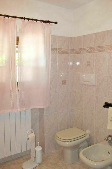 Resort Istrian Villas 2, Location Villa à Umag - Photo 12 / 22