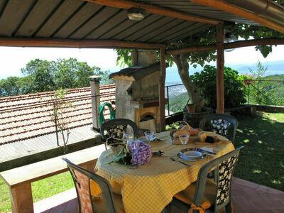 Resort Istrian Villas 2, Location Villa à Umag - Photo 13 / 22