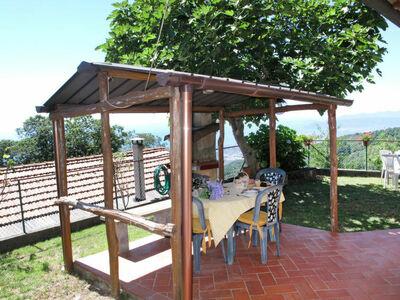 Resort Istrian Villas 2, Location Villa à Umag - Photo 14 / 22