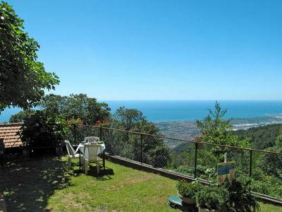 Resort Istrian Villas 2, Location Villa à Umag - Photo 15 / 22