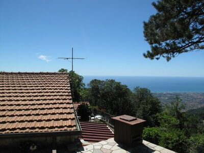 Resort Istrian Villas 2, Location Villa à Umag - Photo 16 / 22