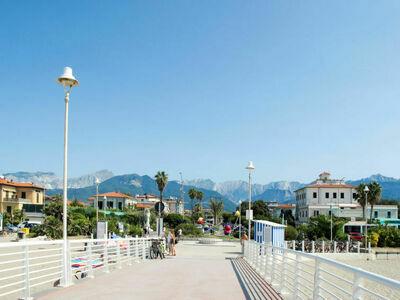Resort Istrian Villas 2, Location Villa à Umag - Photo 18 / 22