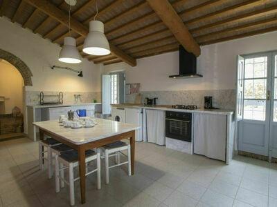 Casa Bianca, Location Maison à Casciana Terme - Photo 4 / 35