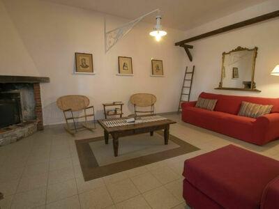 Casa Bianca, Location Maison à Casciana Terme - Photo 10 / 35