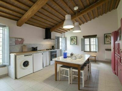 Casa Bianca, Location Maison à Casciana Terme - Photo 13 / 35
