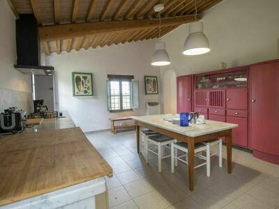 Casa Bianca, Location Maison à Casciana Terme - Photo 14 / 35