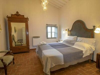 Casa Bianca, Location Maison à Casciana Terme - Photo 15 / 35