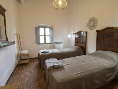 Casa Bianca, Location Maison à Casciana Terme - Photo 17 / 35