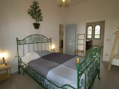 Casa Bianca, Location Maison à Casciana Terme - Photo 23 / 35