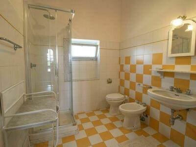 Casa Bianca, Location Maison à Casciana Terme - Photo 26 / 35