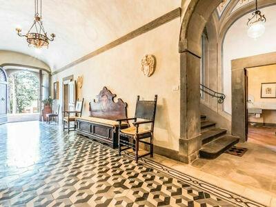 Ofelia, Location Villa à Casciana Terme - Photo 8 / 39