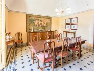 Ofelia, Location Villa à Casciana Terme - Photo 12 / 39