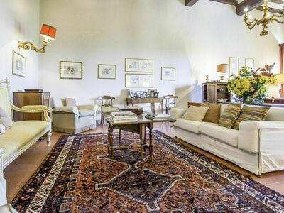 Ofelia, Location Villa à Casciana Terme - Photo 17 / 39