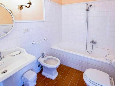 Ofelia, Location Villa à Casciana Terme - Photo 21 / 39