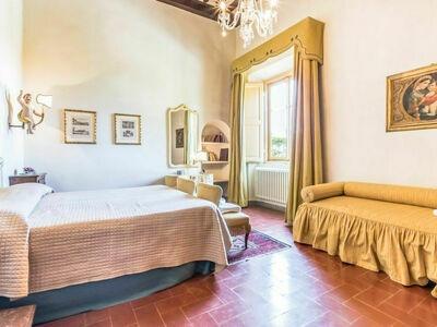 Ofelia, Location Villa à Casciana Terme - Photo 22 / 39