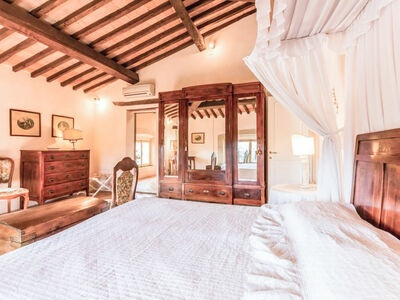 Ofelia, Location Villa à Casciana Terme - Photo 23 / 39