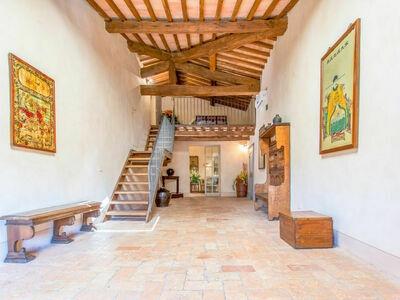 Ofelia, Location Villa à Casciana Terme - Photo 25 / 39