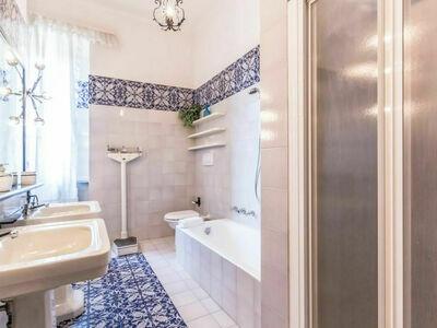 Ofelia, Location Villa à Casciana Terme - Photo 29 / 39