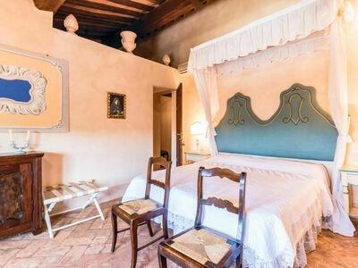 Ofelia, Location Villa à Casciana Terme - Photo 30 / 39