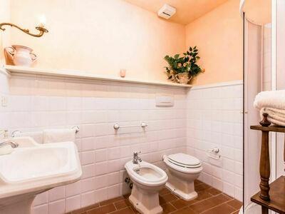 Ofelia, Location Villa à Casciana Terme - Photo 33 / 39