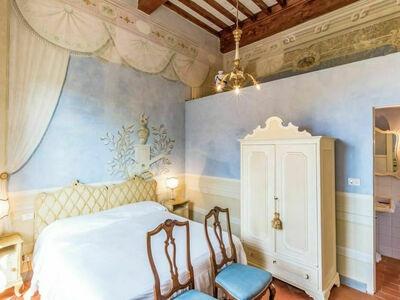Ofelia, Location Villa à Casciana Terme - Photo 35 / 39