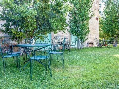 Ofelia, Location Villa à Casciana Terme - Photo 36 / 39