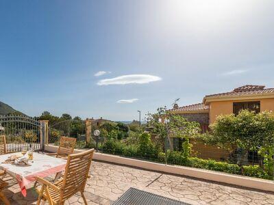 Villa bien entretenue avec jardin à Isola di Albarella