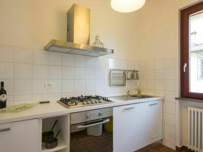 Casetta Ponticelli, Location Maison à Casciana Terme - Photo 3 / 15