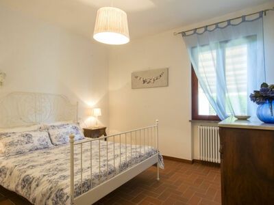 Casetta Ponticelli, Location Maison à Casciana Terme - Photo 4 / 15
