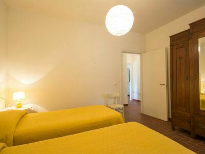 Casetta Ponticelli, Location Maison à Casciana Terme - Photo 11 / 15