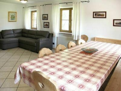 Titol II - Ami 1 (PFS475), Location Maison à Pozza di Fassa - Photo 2 / 23