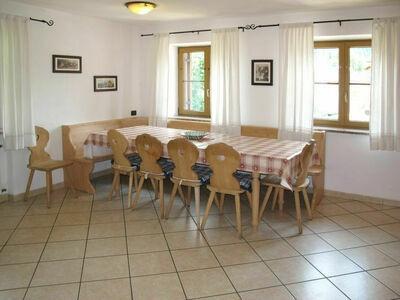 Titol II - Ami 1 (PFS475), Location Maison à Pozza di Fassa - Photo 3 / 23