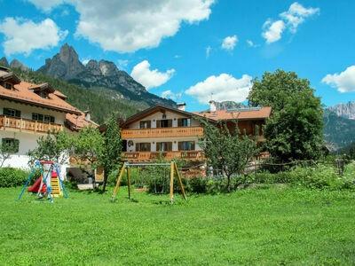 Titol II - Ami 1 (PFS475), Location Maison à Pozza di Fassa - Photo 5 / 23