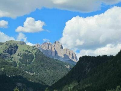 Titol II - Ami 1 (PFS475), Location Maison à Pozza di Fassa - Photo 6 / 23