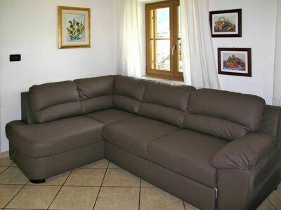 Titol II - Ami 1 (PFS475), Location Maison à Pozza di Fassa - Photo 7 / 23