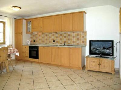 Titol II - Ami 1 (PFS475), Location Maison à Pozza di Fassa - Photo 8 / 23