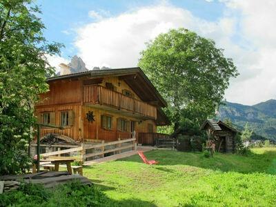 Titol II - Ami 1 (PFS475), Location Maison à Pozza di Fassa - Photo 15 / 23