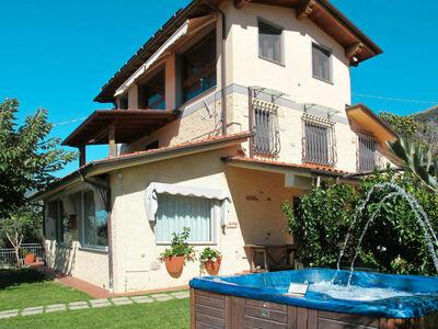 Bettamauro (CMA118), Location Maison à Camaiore - Photo 1 / 44