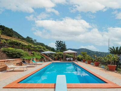 Bettamauro (CMA118), Location Maison à Camaiore - Photo 2 / 44