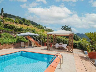 Bettamauro (CMA118), Location Maison à Camaiore - Photo 3 / 44