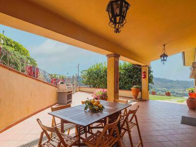 Bettamauro (CMA118), Location Maison à Camaiore - Photo 5 / 44