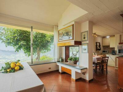 Bettamauro (CMA118), Location Maison à Camaiore - Photo 6 / 44