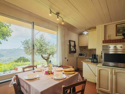 Bettamauro (CMA118), Location Maison à Camaiore - Photo 7 / 44
